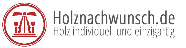 Holznachwunsch.de